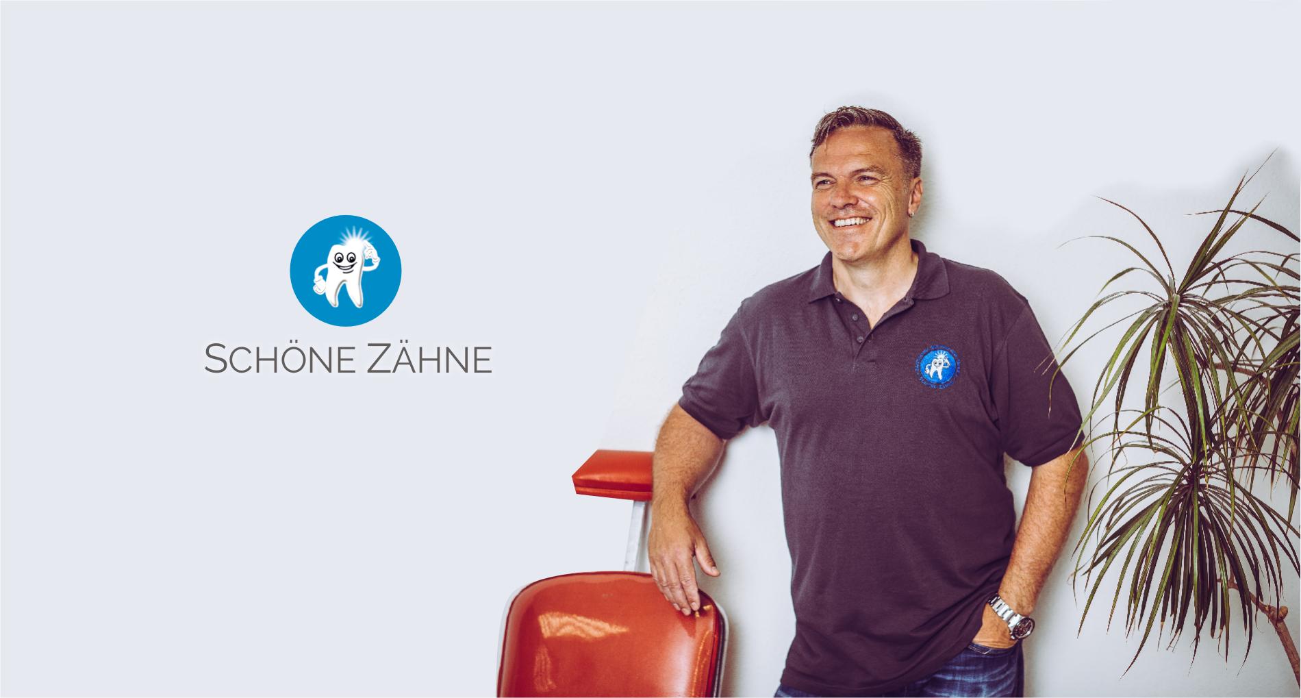 Zahntechnik Zahnlabor Rainer Böttger Waghäusel Wiesental Mannheim Heidelberg
